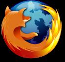 Ինչպես արագացնել Firefox 3.5-ը?