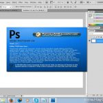 Photoshop CS4 Portable EN