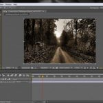 Adobe After Effect CS5.5