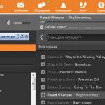 Internet Download Manager v6.08