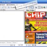 STDU Viewer 1.5.264