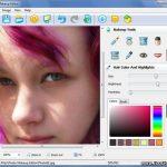 Photo Makeup Editor 1.45